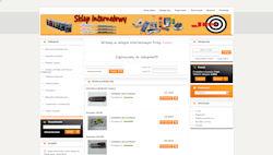 Junior-sklep internetowy