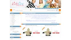 KidsLine.pl