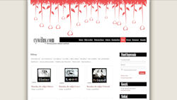 cywilny.com