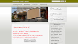 WWW.DECOTeam24.pl