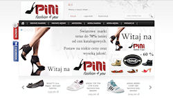PINI fashion4you