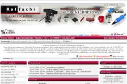Raffachi