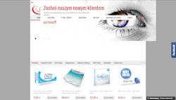 Lensbase.pl