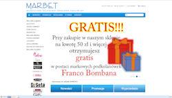 Diseta.pl - polska bielizna