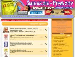 AGATON.pl
