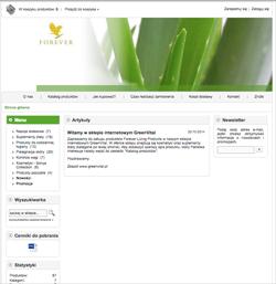 GreenVital