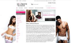 Erotyczna-bielizna.com.pl