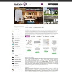 zarowka-led.com