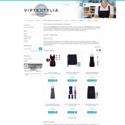 viptextylia