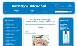 Kosmetyki-sklep24