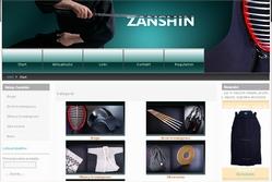 ZANSHIN.pl
