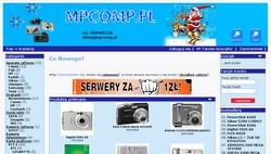 MPCOMP.pl