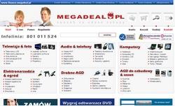 megadeal.pl