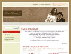 TwojaBrocha.pl