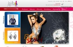 E-lejdis.pl - Moda damska