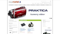 Fotomarket