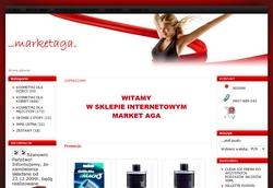 Market Aga