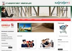 kaspersky-sklep.pl