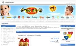 KidsHits.pl