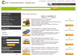 Smyk24.eu